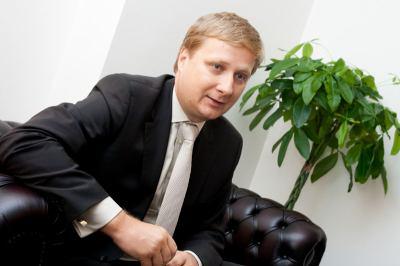 Radomír Lapčík