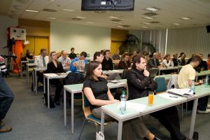 NKS - tisková konference - 23. dubna 2009 - 3