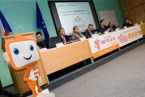 NKS - tisková konference - 23. dubna 2009 - 4