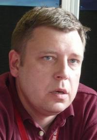 Zdeněk Šámal
