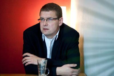 Jindřich Šídlo - 6