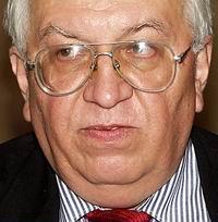 Václav Žák