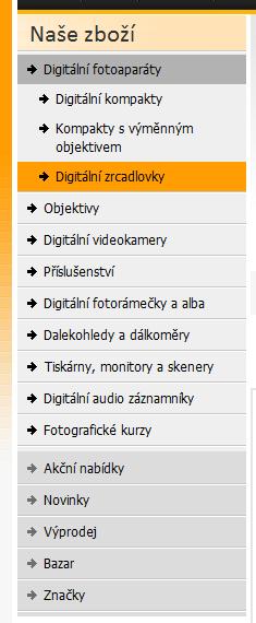 Obrázek č. 12 (www.megapixel.cz)