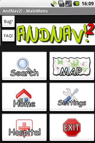 adp1_andnav1
