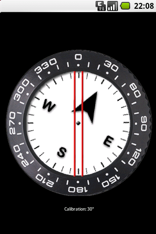 adp1_compass