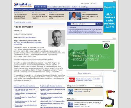 aktualne_facelift_profil_autora