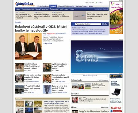 aktualne_facelift_rubrika