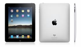 apple-ipad-hardware-01-20100127