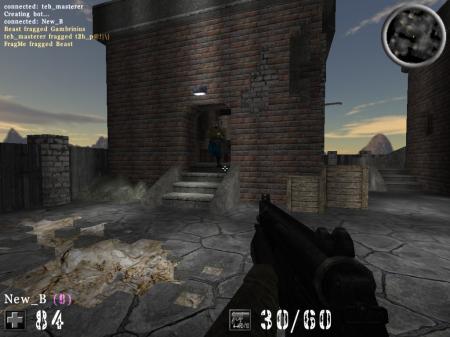 AssaultCube 5
