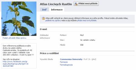 atlas-rostlin-jako-osobni-profil