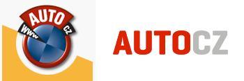 Staré a nové logo serveru Auto.cz