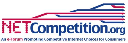 http://netcompetition.org/