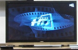 Nonstop Kino HD