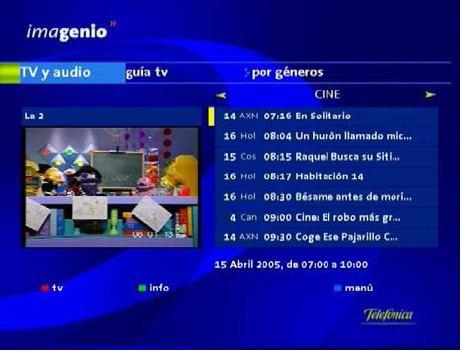 Imagenio7