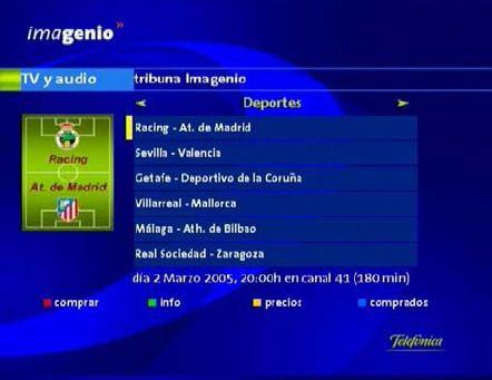 Imagenio9