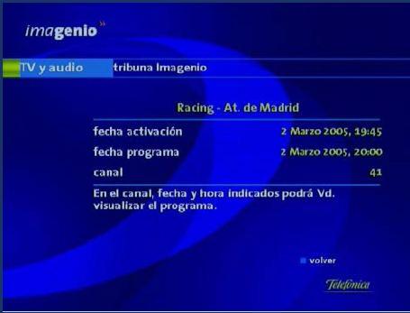 Imagenio13