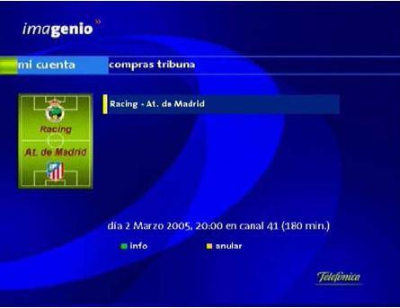 Imagenio14
