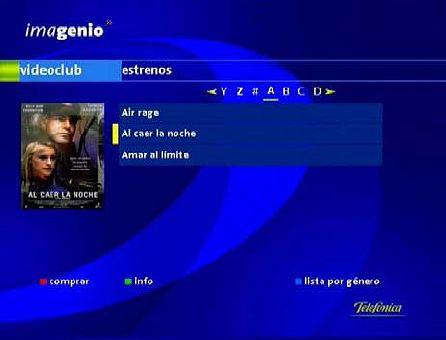 Imagenio18