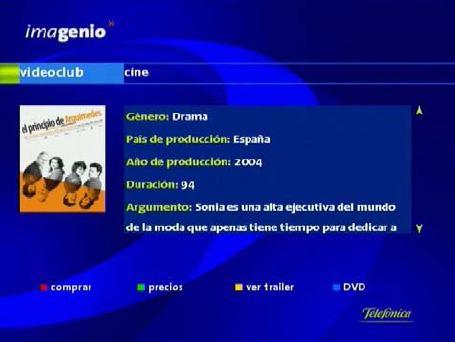 Imagenio19