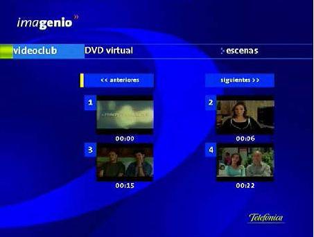 Imagenio21