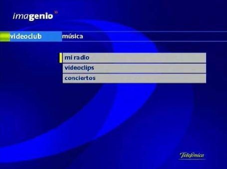 Imagenio24