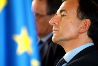 Franco Frattini