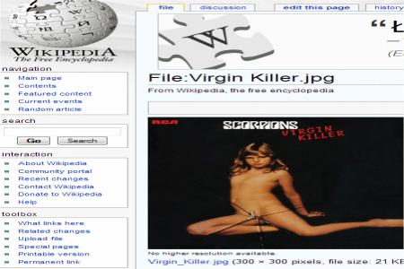 block-Wikipedia