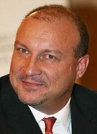 Václav Bartoň