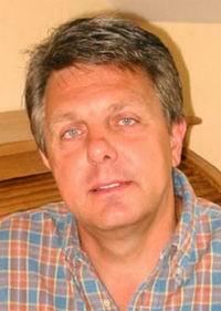 Jiří Baumruk
