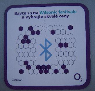 Wilsonic festival