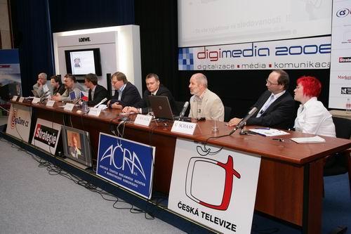 DIGImedia 2008 - 32