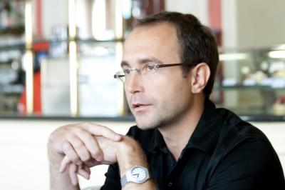 Filip Bobiňski - 1
