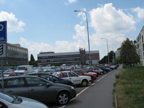 ČT24 budova