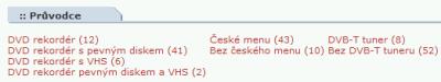 obchodni-dum.cz