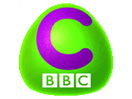 TV2 CBBC logo