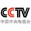 TV CCTV logo 100