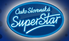 Cesko Slovenska Superstar