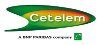 Cetelem - logo