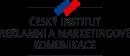 český institut reklamy