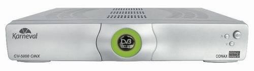 Digitální set-top-box