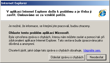 ie_crash