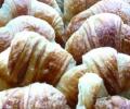 GURMÁN: Croissant na Vinohradech chutná jako v Paříži