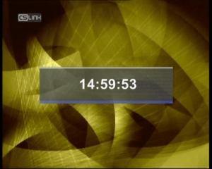 CS Link TV 7