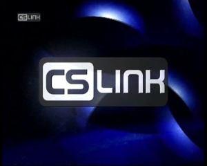CS Link TV 8