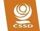 Logo ČSSD