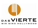 TV Das Vierte logo