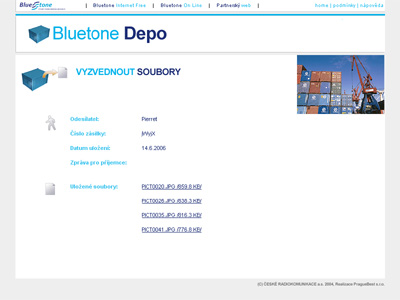 depo.bluetone.cz