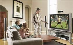 DVB-C ilustrační