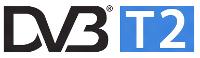 DVB-T2 logo 200