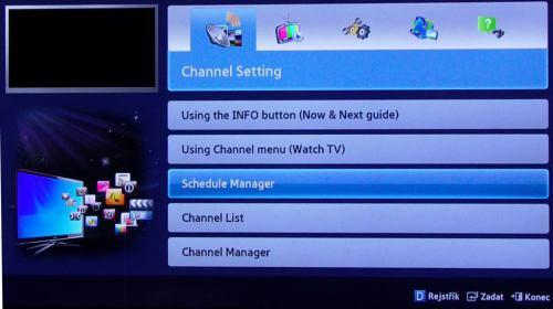 Samsung UE32D4000NW e-manual